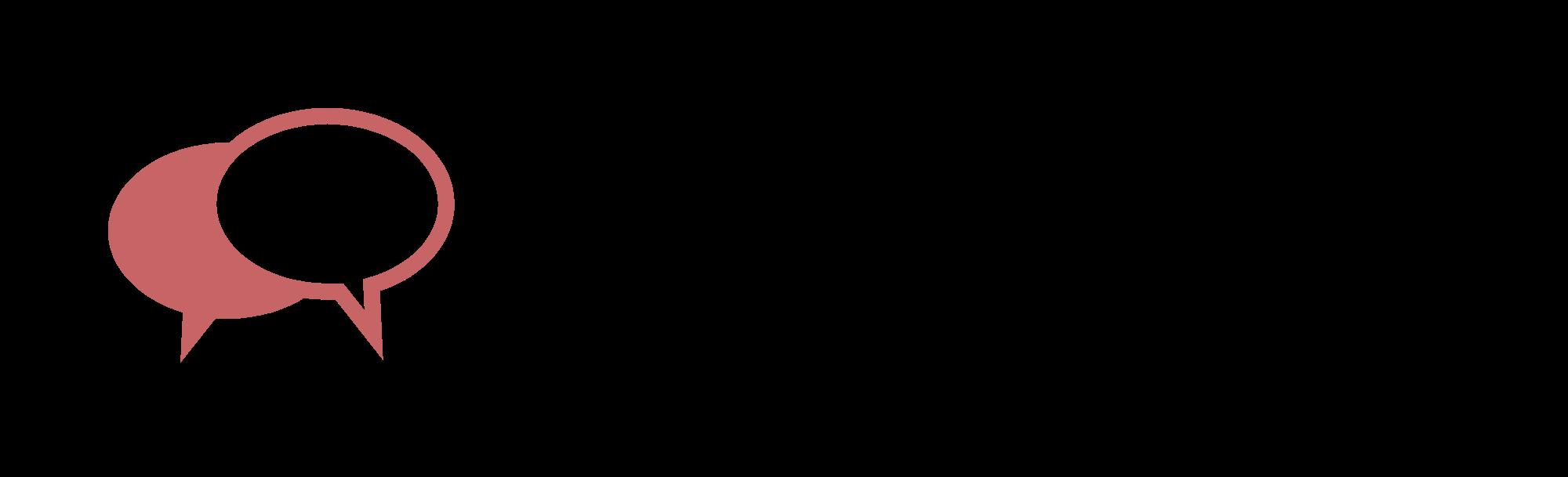 Psychol.Net-logo (1)
